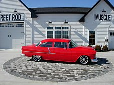 1955 Chevrolet 210 for sale 100742619
