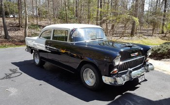 1955 Chevrolet 210 for sale 100767282