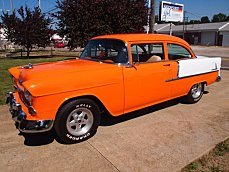 1955 Chevrolet 210 for sale 100780604