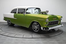 1955 Chevrolet 210 for sale 100786562