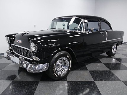 1955 Chevrolet 210 for sale 100814246