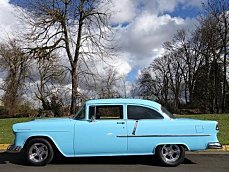 1955 Chevrolet 210 for sale 100852712