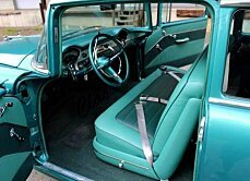 1955 Chevrolet 210 for sale 100831427
