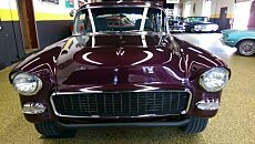 1955 Chevrolet 210 for sale 100883645