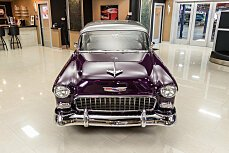 1955 Chevrolet 210 for sale 100889345