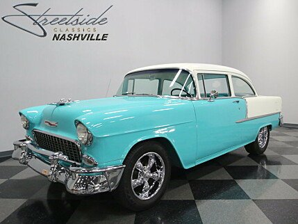 1955 Chevrolet 210 for sale 100893839