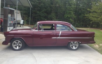 1955 Chevrolet 210 for sale 100904759