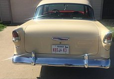 1955 Chevrolet 210 for sale 100908301