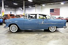 1955 Chevrolet 210 for sale 100912049