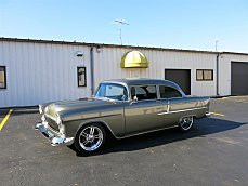1955 Chevrolet 210 for sale 100922123