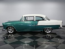 1955 Chevrolet 210 for sale 100946497