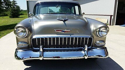 1955 Chevrolet 210 for sale 100961438