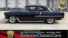 1955 Chevrolet 210 for sale 100964640