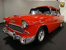 1955 Chevrolet 210 for sale 100964844