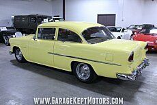 1955 Chevrolet 210 for sale 100974700