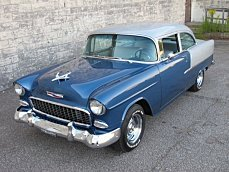 1955 Chevrolet 210 for sale 100992724