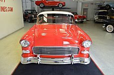 1955 Chevrolet 210 for sale 100997729