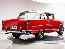 1955 Chevrolet 210 for sale 101007062