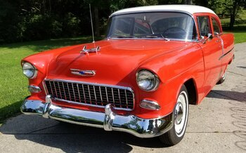 1955 Chevrolet 210 for sale 101011813