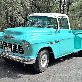 1955 Chevrolet 3100 for sale 100768968