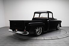 1955 Chevrolet 3100 for sale 100786589