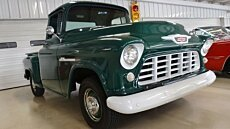 1955 Chevrolet 3100 for sale 100788425
