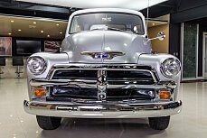 1955 Chevrolet 3100 for sale 100830304