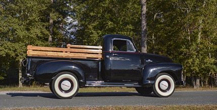 1955 Chevrolet 3100 for sale 100839112