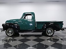1955 Chevrolet 3100 for sale 100847774