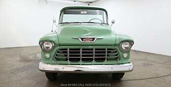 1955 Chevrolet 3100 for sale 100924488