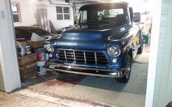 1955 Chevrolet 3100 for sale 101018302