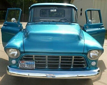 1955 Chevrolet 3100 for sale 100824032