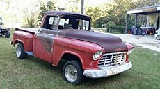 1955 Chevrolet 3100 for sale 100834334