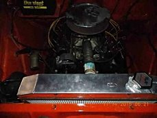 1955 Chevrolet 3100 for sale 100871450