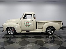 1955 Chevrolet 3100 for sale 100872497