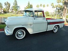 1955 Chevrolet 3100 for sale 100880299