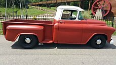 1955 Chevrolet 3100 for sale 100883445
