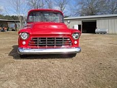 1955 Chevrolet 3100 for sale 100895636