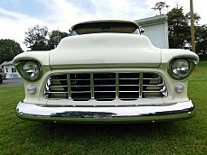 1955 Chevrolet 3100 for sale 100903878