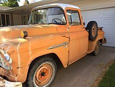 1955 Chevrolet 3100 for sale 100909511