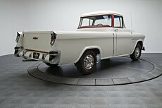 1955 Chevrolet 3100 for sale 100940624