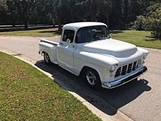 1955 Chevrolet 3100 for sale 100944176
