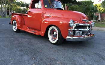 1955 Chevrolet 3100 for sale 100945140