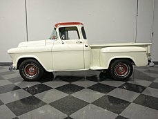 1955 Chevrolet 3100 for sale 100945672