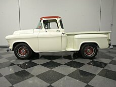1955 Chevrolet 3100 for sale 100957381