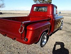 1955 Chevrolet 3100 for sale 100966790