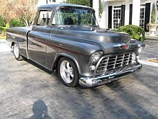 1955 Chevrolet 3100 for sale 100971463
