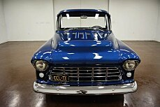1955 Chevrolet 3100 for sale 100983623