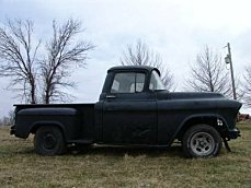 1955 Chevrolet 3100 for sale 100996854
