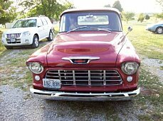 1955 Chevrolet 3100 for sale 100996858